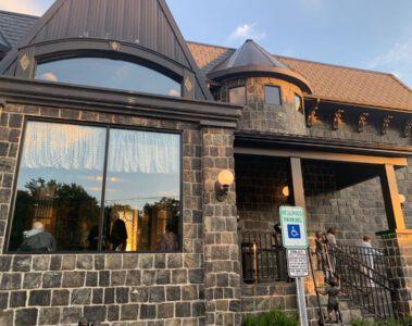 Chit Chat Diner West Orange