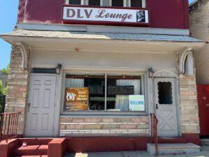 DLV Lounge