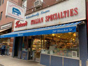Faicco's Italian Specialties