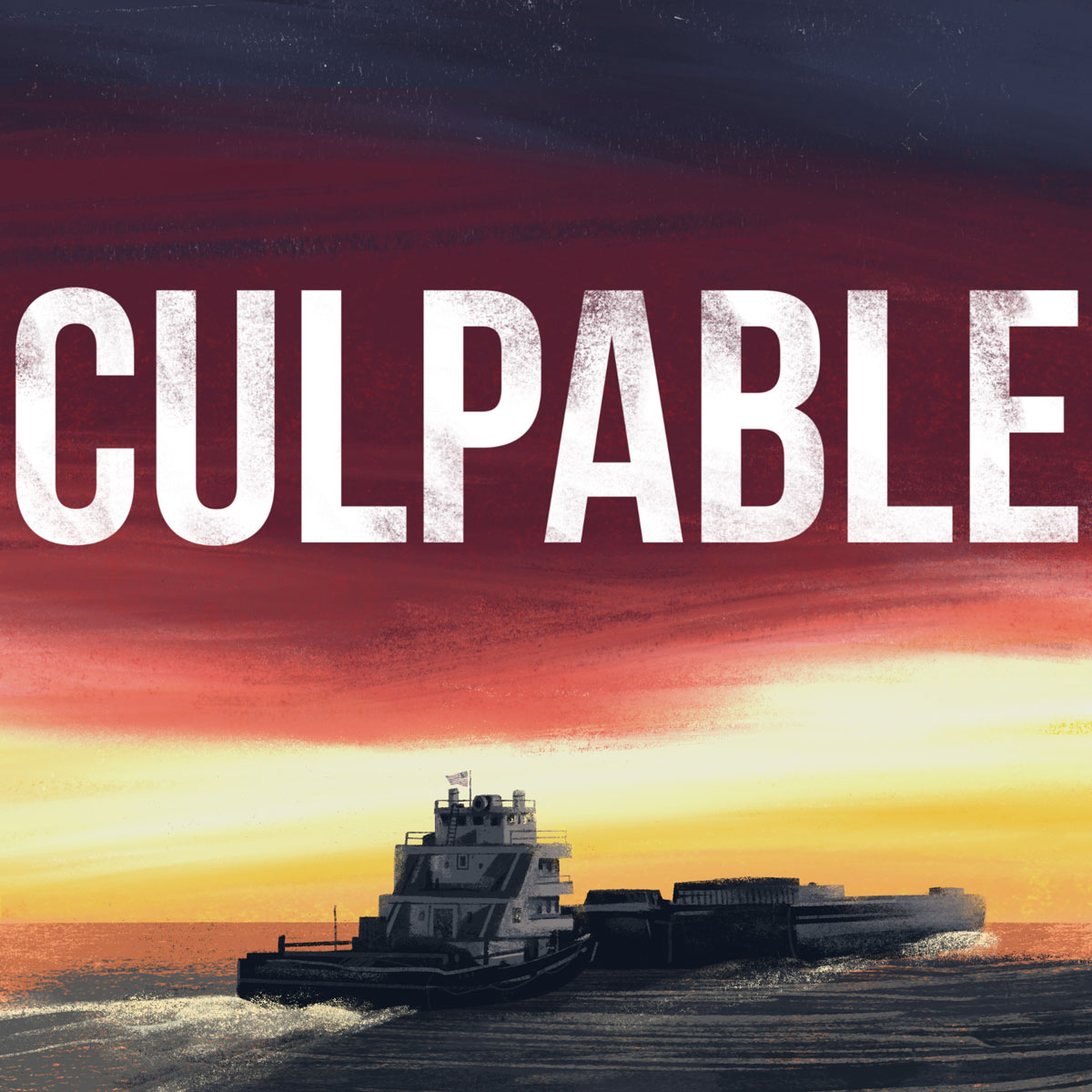 Culpable