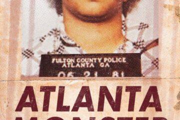 Atlanta Monster