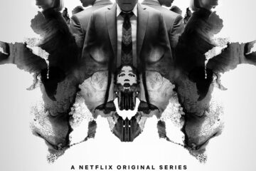 Mindhunter Season 2