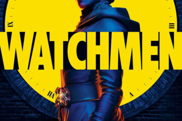 Watchmen Season One