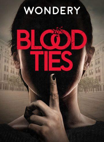 Blood Ties Season 1