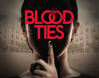 Blood Ties Season 1