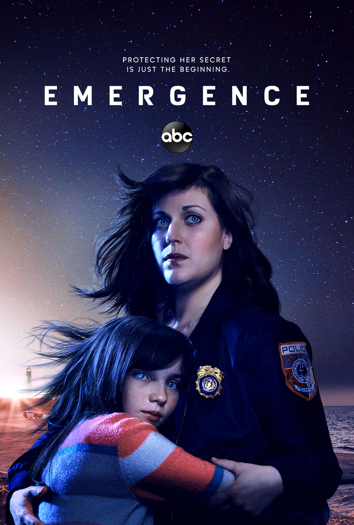 Emergence Season One