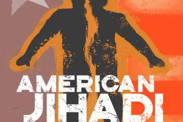 American Jihadi