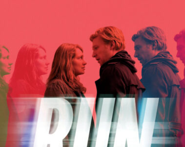 Run: Season 1