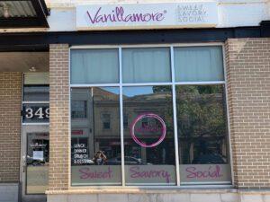 Vanillamore