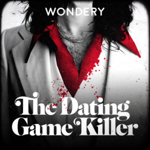 The Dating Game Killer
