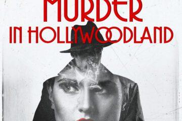 Murder in Hollywoodland