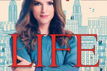 Love Life Season 1