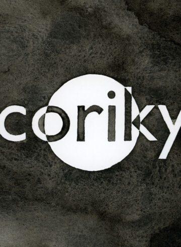 Coriky