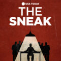 The Sneak Season 2