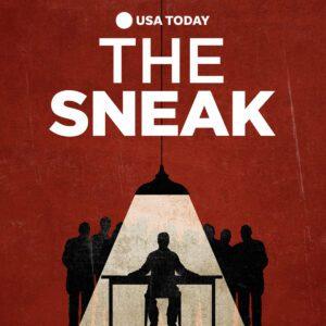 The Sneak Season 2