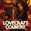 Lovecraft Country Season 1