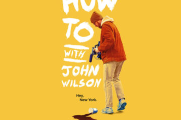 How To with John Wilson Season One