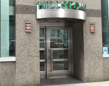 Hillstone - Midtown
