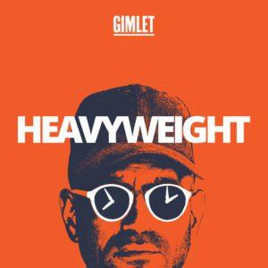 Heavyweight