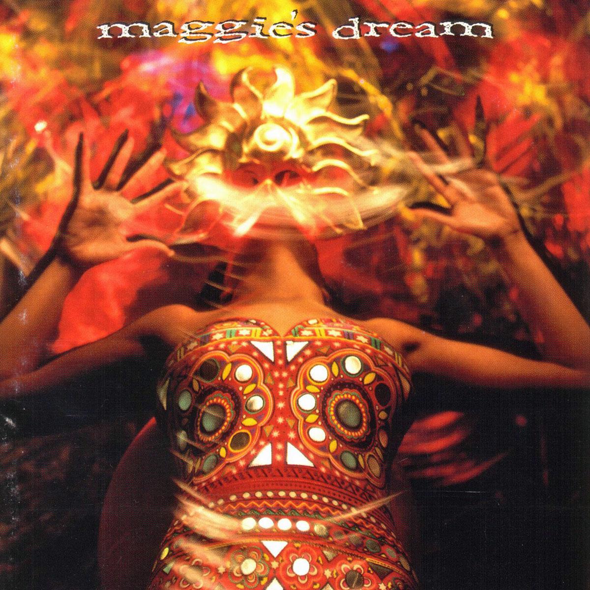 Maggies Dream