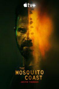 The Mosquito Coast Season One