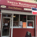 Tauro Restaurant